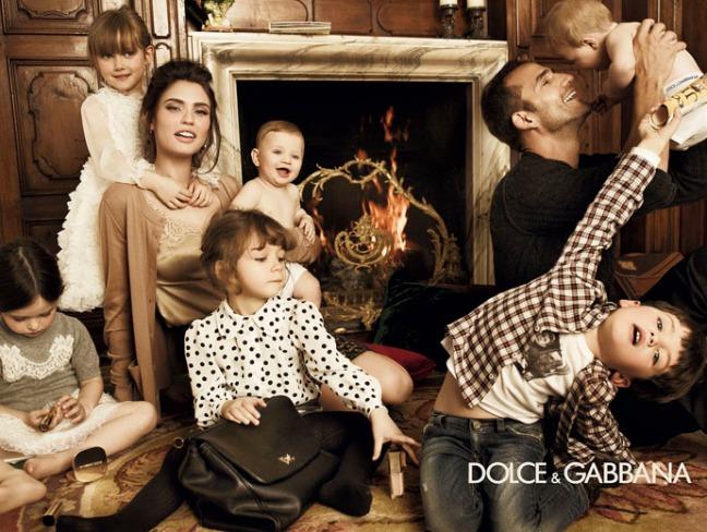dg-family